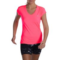 energy-ts-pink-uk-10---eu-381