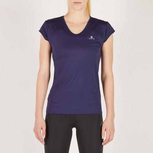 tee-shirt-fts-100-v-neck-n-uk-8---eu-361