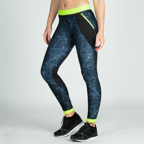 fti-500-w-leggings-print-b-xs---w26-l301