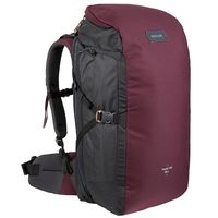 backpack-travel-100-40l-bordeau-no-size1