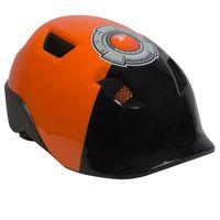 kid-bike-helmet-520-robot-v2-xs-48-52cm1
