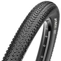 --pneu-maxxis-29x210-pace-arame-1
