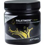 -palatinose-aptonia-natural-300-natural1