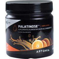 -palatinose-aptonia-laranja-300g-orange1