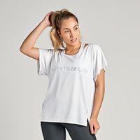camiseta-fitness-feminina-loose-tam-pp-branca1