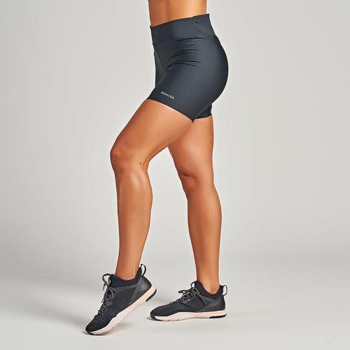 -shorts-slim-preto-100-s1
