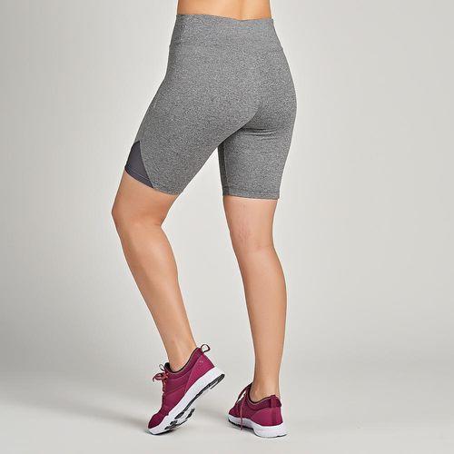 bermuda-fitness-feminana-linha-120-tam1