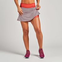 short-saia-fitness-feminino-linha-120-cardio-training-tam-p--manequim-n°-38--estampa-mary-produCAo-brasil-domyos1