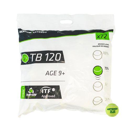 tb-120-x721