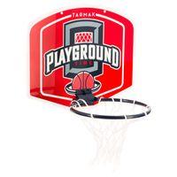 set-mini-b-playground-red-11