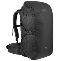 backpack-travel-100-40l-black-no-size1