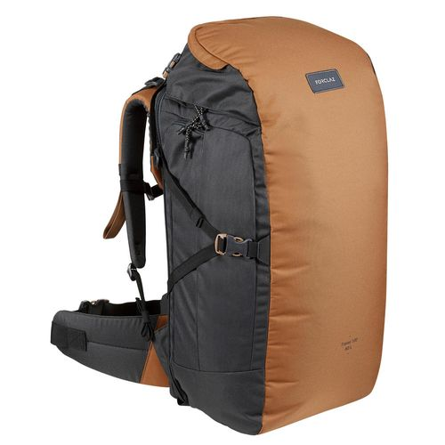 backpack-travel-100-60l-brown-no-size1