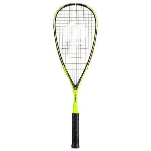 raquete-de-squash-sr-590-power-opfeel-201