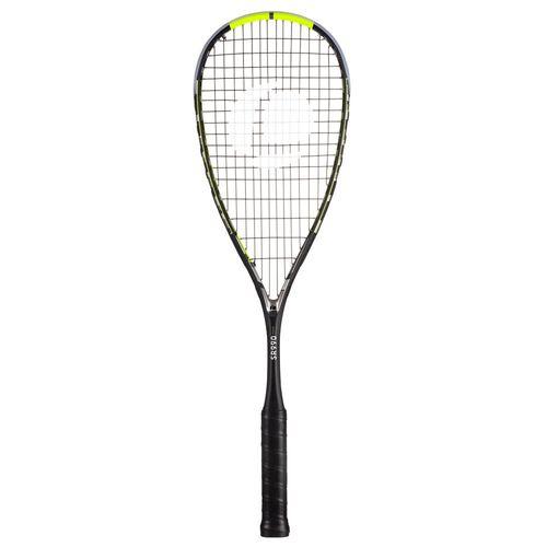 raquete-de-squash-sr-990-power-opfeel-21