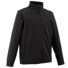 soft-forclaz-100-blackpant-2xl1