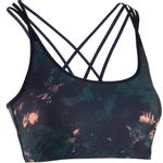 dmsb-500-aop-w-sports-bra-uk-10---eu-381