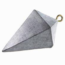 plomb-pyramide-80g32oz1