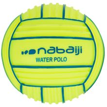 wp-grip-ball-6-yellow-1