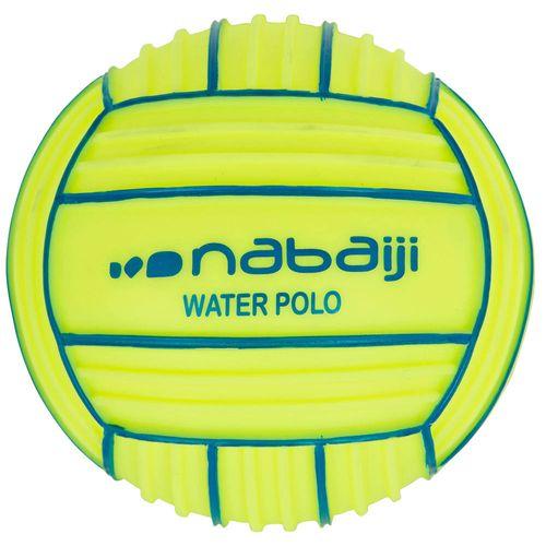 wp-grip-ball-6-yellow-1