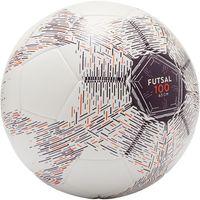 bola-futsal-100-63-cm1