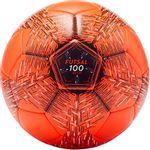 bola-futsal-100-58-cm1
