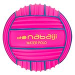 wp-grip-ball-6-pink-1
