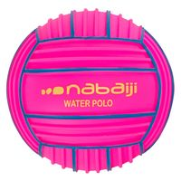 wp-grip-ball-6-pink-1