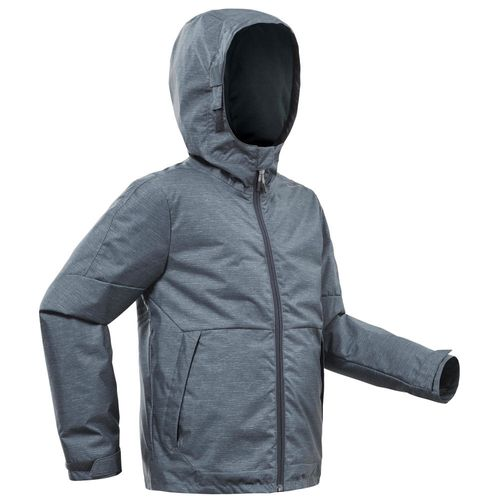 jacket-sh100-warm-grey-chine-b-8-years1
