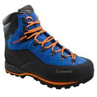 chaussure-alpinism-b-eu-38-uk-5-us-551