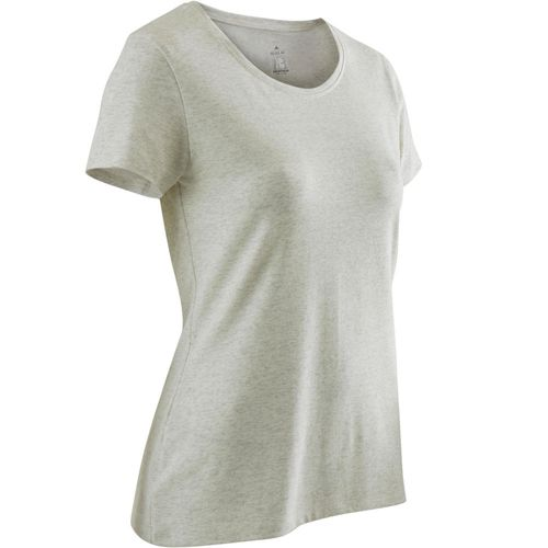 ts-500-reg-gym-heather-white-l1