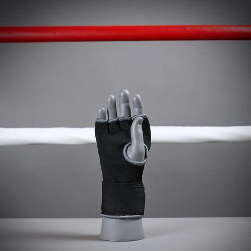 boxing-inner-glove-500-ml6
