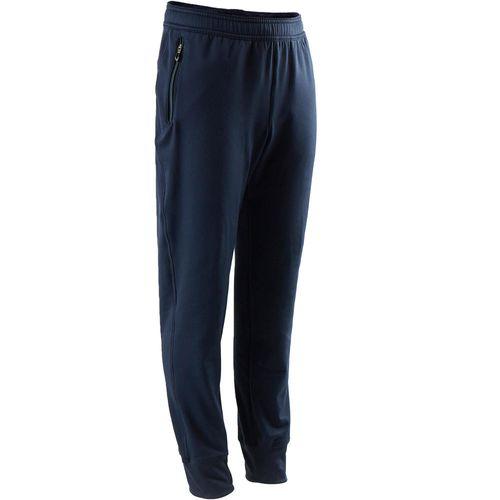 pantalon-s500-tb-b-trou-141-150cm10-11y1