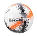 bola-de-society-penalty-rx-r3-fusion1