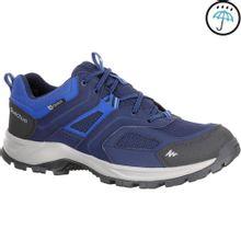 shoes-mh100-wtp-m-blue-uk-105-eu-451