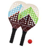 raquetes-de-madeira-experience-sandever1
