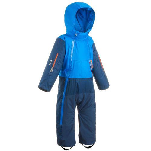 suit-sld-bb-xwarm-b-suit-82-95cm24m-3y1