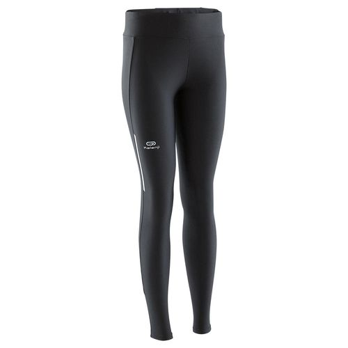 run-dry-longtight-w-black-w33-l311