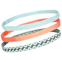 elastic-headband-x3-khaki-unique-domyos-1