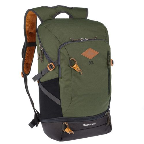 backpack-nh500-30l-khaki-no-size1