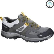 shoes-mh100-wtp-m-greyo-uk-85-eu-431
