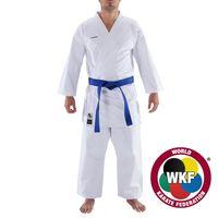 kk500-adulto-branco-180cm1