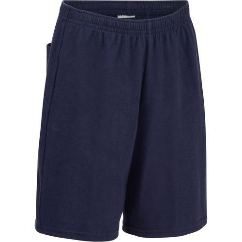 short-100-tb-b-shorts-n-141-150cm10-11y1