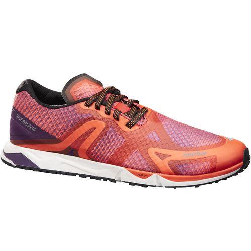 race-walking-900-w-orange-uk-4---eu-371