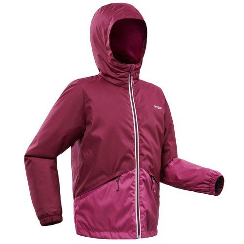 ski-p-jkt-100-g-jacket-ppe-10-years1