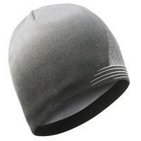 hat-new-spider-grey-unique1