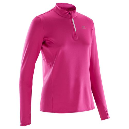 ls-ts-run-warm-pink-uk-18---eu-461