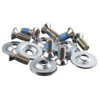 screw-16-mm-p-1