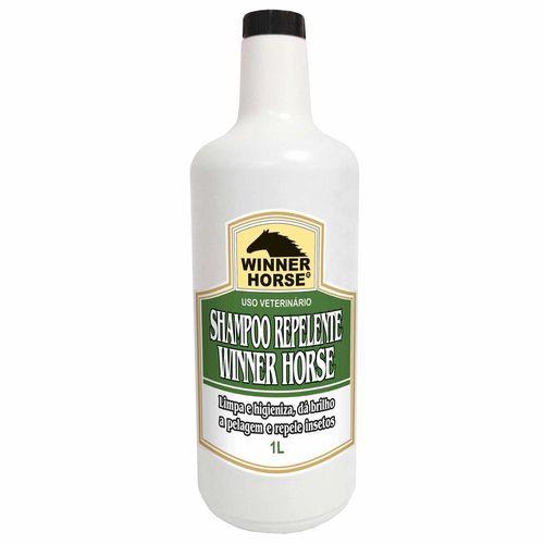 --shampoo-repelente-winner-1l-106-qrt1