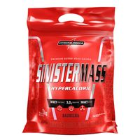 -im-sinister-mass-chocolate-pouch-3kg1