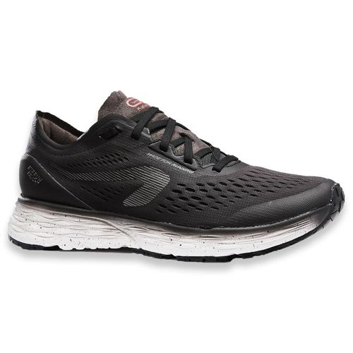 tenis-ks-light-preto-341